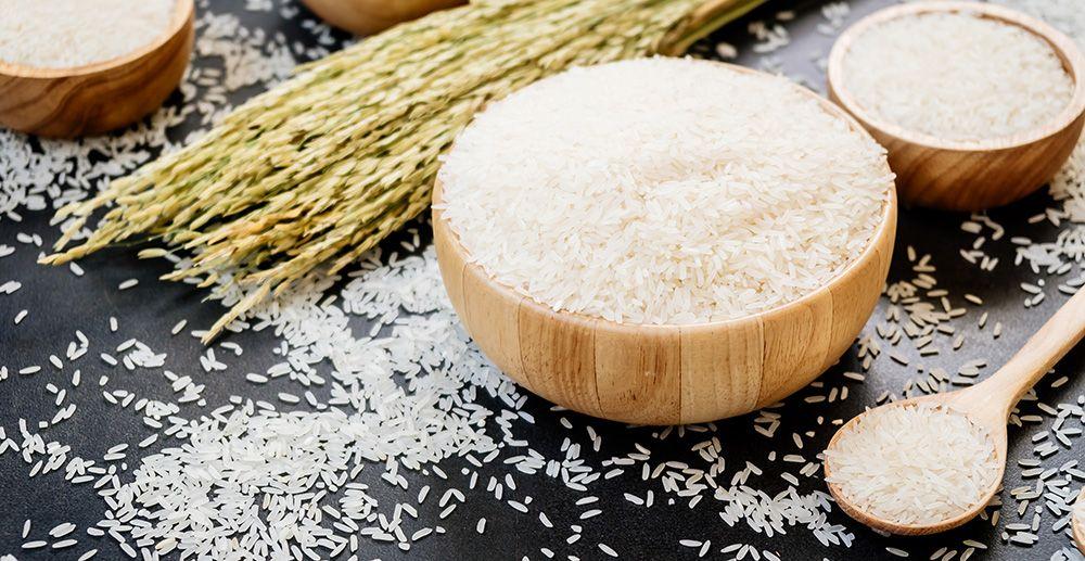 Hiszpański ryż – uprawa, znaczenie, odmiany