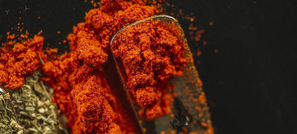 Papryka mielona, autentyczna i szczególna przyprawa hiszpańska