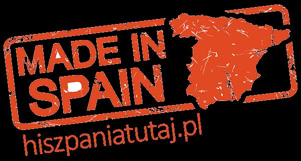 Hiszpania Tutaj - Martín Bilbao